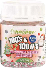 100s 1000s festive.png