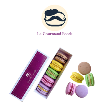 PBD Website - Le Gourmand.png