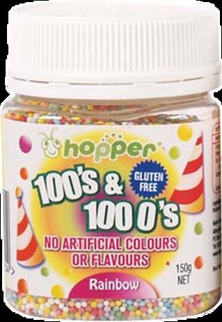 100s1000s rainbow.png
