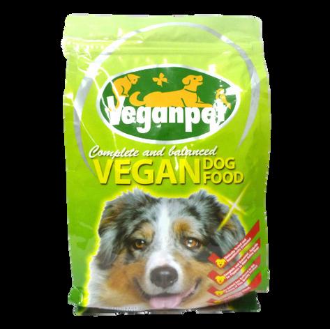 Veganpet dry dog food 1kg transparent.pn