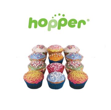 PBD Website - Hopper.png