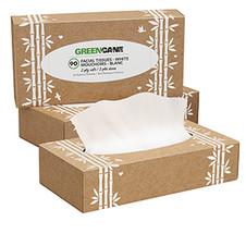 tissues_300x300.jpg