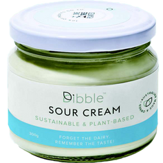 Dibble Sour Cream.png