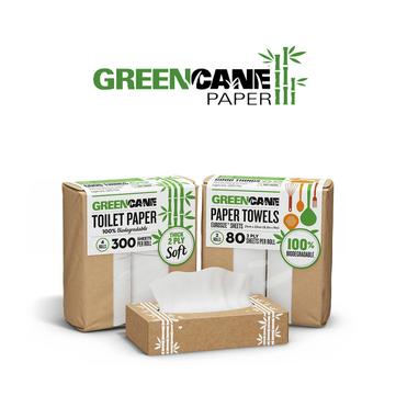 PBD Website - GreenCane.png