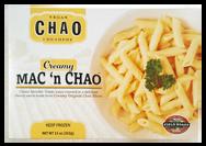 Field Roast Mac n Chao Chilli.png