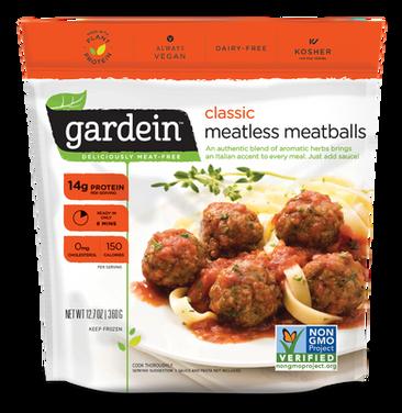 GN_MeatlessMeatballs_RGB.png