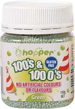 100s 1000s green.png