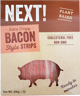 Next Bacon.png