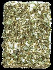 Herb Garlic