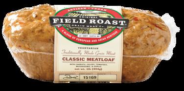 Field Roast Meatloaf.png