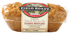 Classic Meatloaf 454g