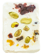 The Vegan Dairy Fruit and Pistachio.png