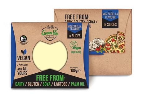 Green Vie Slices Mozzarella.jpg