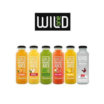 PBD Website - Wild One.png