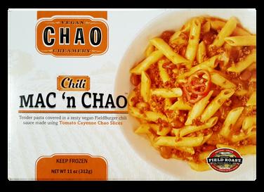 Field Roast Mac n Chao Creamy.png