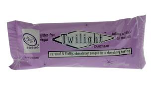 GMG Twilight.jpg