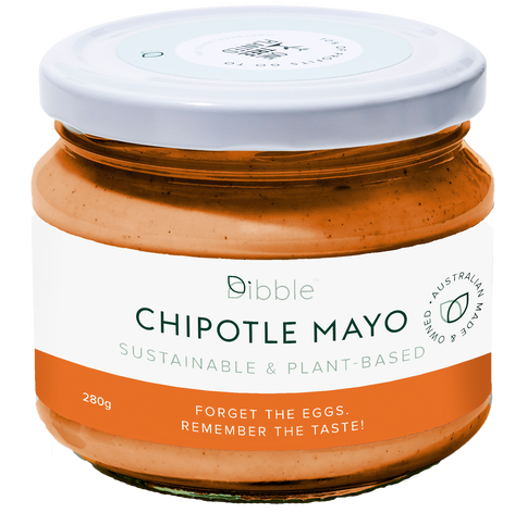 Dibble chipotle mayo.png