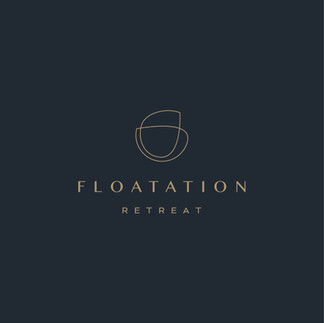 Floatation Retreat