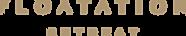 Logo Text Brass.png
