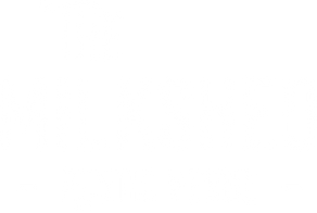 The-Milkshed-white.png