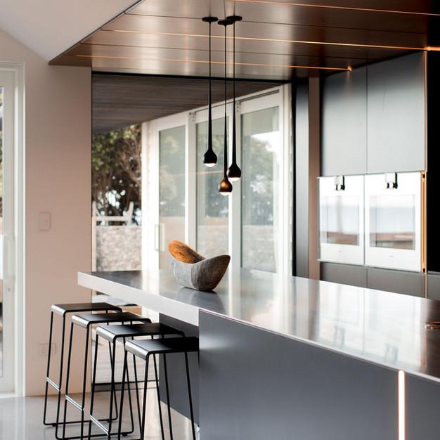 Supreme Kitchen Design Award
