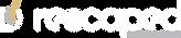 Rescaped Logo REVERSE RGB.png