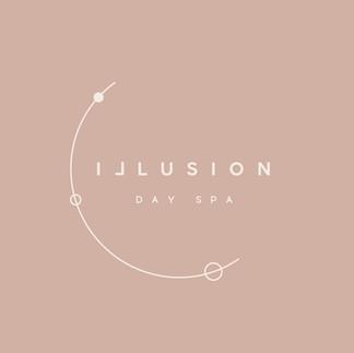 Illusion Day Spa