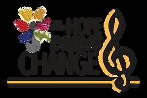 hopebrewschange-2019.png