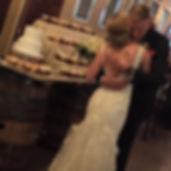 Jen&Quinn (6).jpg