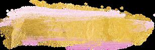 rose-gold-banner-png-8.png
