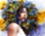 Bild_oben_für_Seite_Desirée_Deláge.jpg
