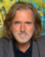 Hubert_Porträt_3.jpg