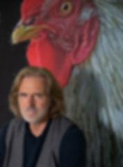 Hubert mit Hahn.jpg