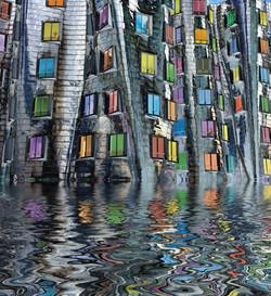 Gehryhaus