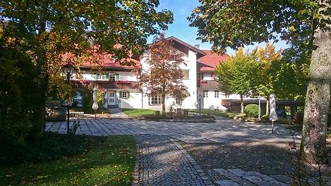 Landhaus am Schliersee.jpg