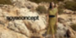 banner-soyaconcept-merken.jpg