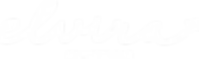 Logo Elvira_Collections_wit.png