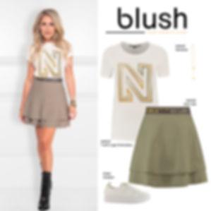 shop the look nikkie - 070420.jpg