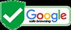 google safe.png