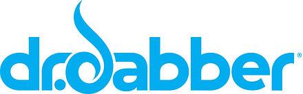 ORIGINAL-DABBER-WORDMARK-BLUE (1).jpg