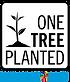 OTP SDG Logo (1).png