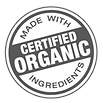 100%organiclogo.png