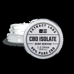 cbd_isolate_powder