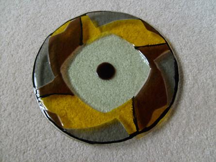 Southwest Glass