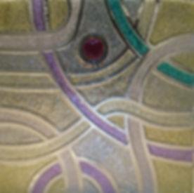 GlassTile-1_Color-B_edited.jpg
