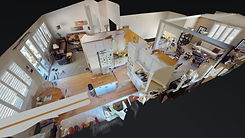 DOLL HOUSE SAMPLE-1.jpg