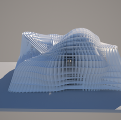 TD-NEW HOME SHAPE-QUIBBLY-Cam-0.png