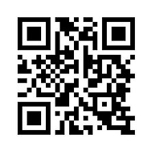 Subscribe QR Test