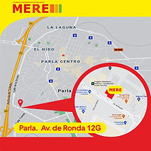 парла мап.jpg