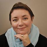 Аня Верещагина.jpg